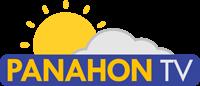 PanahonTV