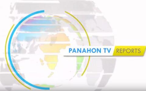 Panahon TV