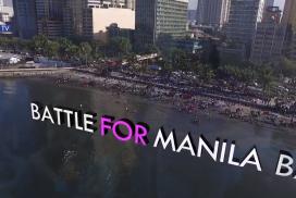 Tv Broadcasting Script Tagalog 2019